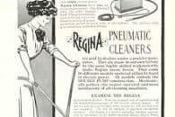 220px-Vacuum_cleaner_1910