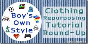 Boys Own Style-001_thumb[1]