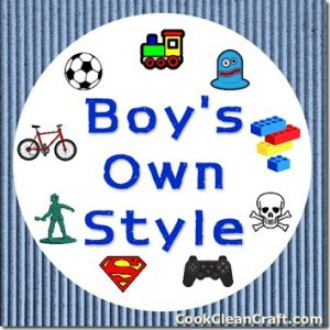 Boys Own Style Button_600_thumb[3]