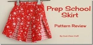 Prep School Skirt (2)_thumb[1]