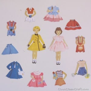 Magnetic Paper Dolls (3)_thumb[18]