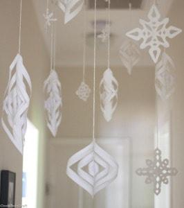 Paper Snowflakes (1)[14]