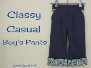 Classy Casual Boy's Pants (1)_thumb[3]