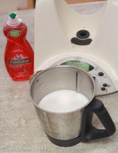 Palmolive Dishwashing Review (1)_thumb[8]
