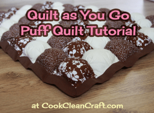 Puff Quilt Tutorial Button_thumb[3]