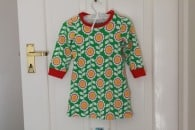 Kids Clothes Week (1)_thumb[3]