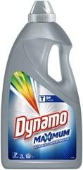 Dynamo Maximum 2L TL high res_thumb[2]