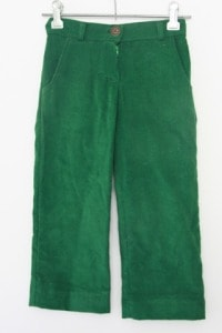 Green Corduroy Pants (3)_thumb[2]