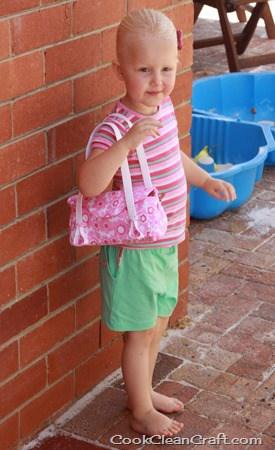 Blossom Handbag (12)