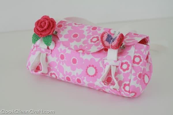 Blossom Handbag (5)[4]