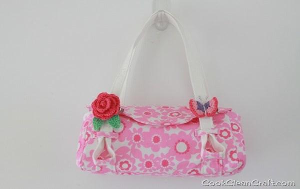 Blossom Handbag (6)