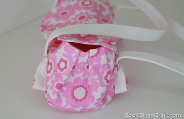 Blossom Handbag (8)