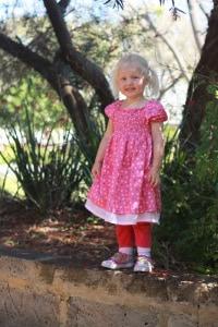 Maia Dress (4)