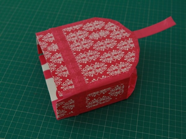 Make it Amazing Scotch Tape Handbag (21)