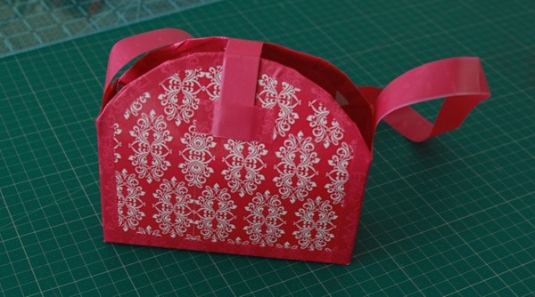 Make it Amazing Scotch Tape Handbag (25)