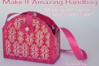 Make-it-Amazing-Scotch-Tape-Handbag-5.jpg