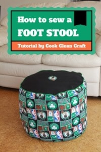 How-to-sew-a-foot-stool_thumb.jpg