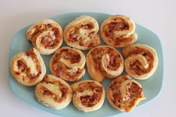 Mini Pizza Scrolls (1)