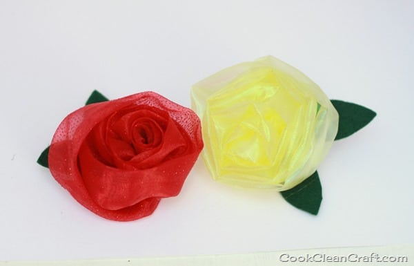 Sew a Fabric Flower (9)