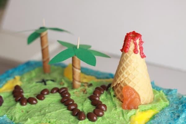 Treasure Island Party (2)