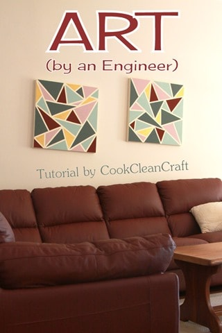 http://cookcleancraft.com/wp-content/uploads/2014/03/Geometric-Art-by-an-Engineer-1_thumb.jpg
