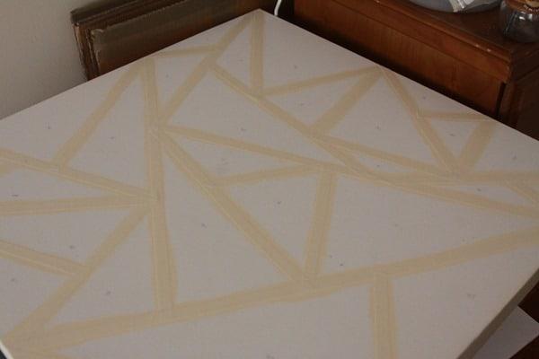Geometric Art by an Engineer (4)