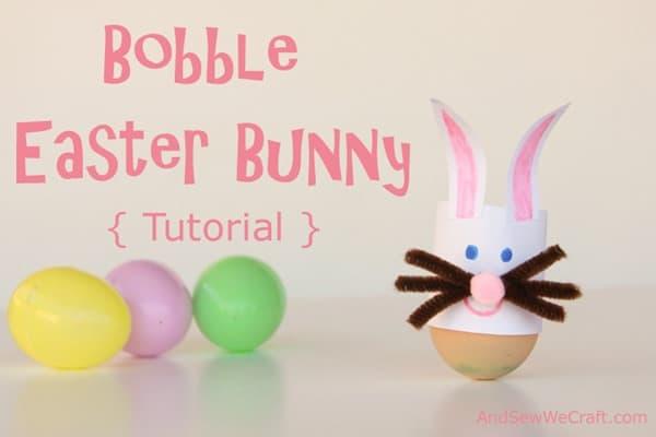 Bobble Easter Bunny (8) copy