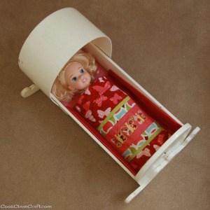 Dolls-Cradle-Bedding-Set.jpg