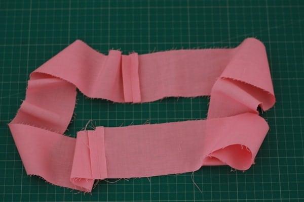 Sew a doll mattress (10)
