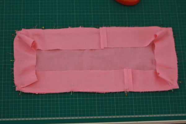 Sew a doll mattress (11)