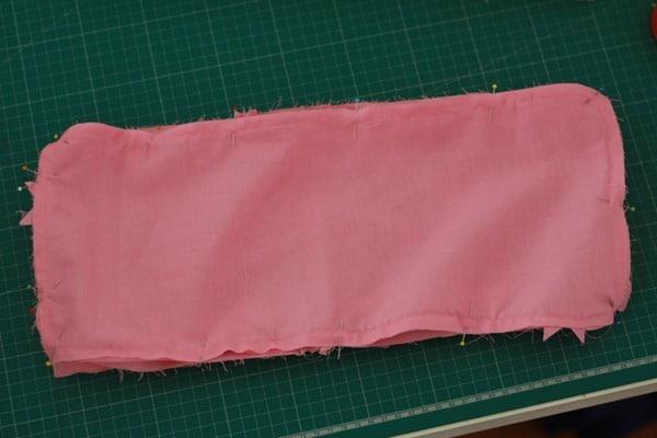 Sew a doll mattress (13)