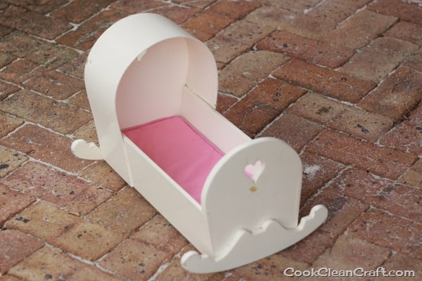 Sew a doll mattress (17)