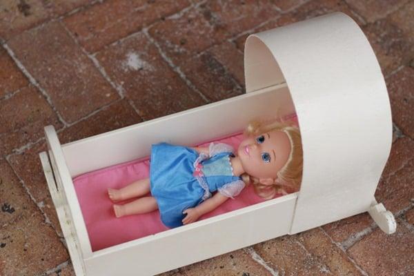 Sew a doll mattress (19)