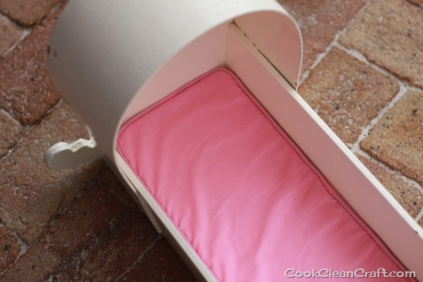 Sew a doll mattress (20)