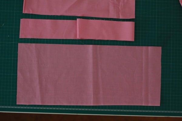 Sew a doll mattress (3)