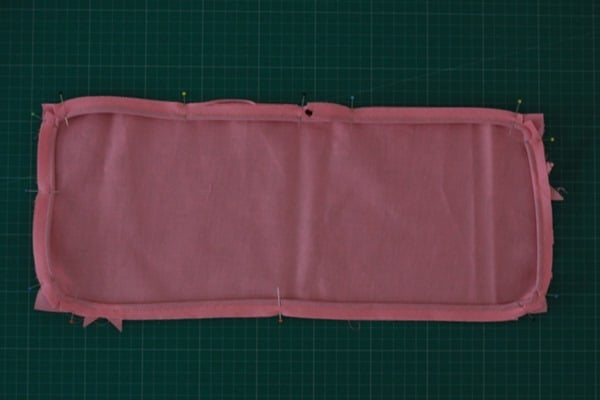 Sew a doll mattress (4)