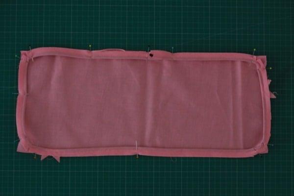 Sew a doll mattress (4)