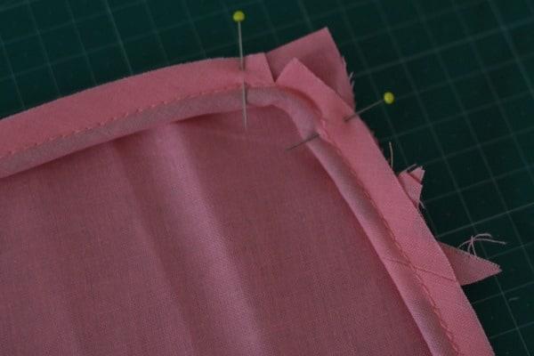 Sew a doll mattress (5)