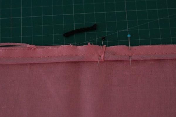 Sew a doll mattress (6)