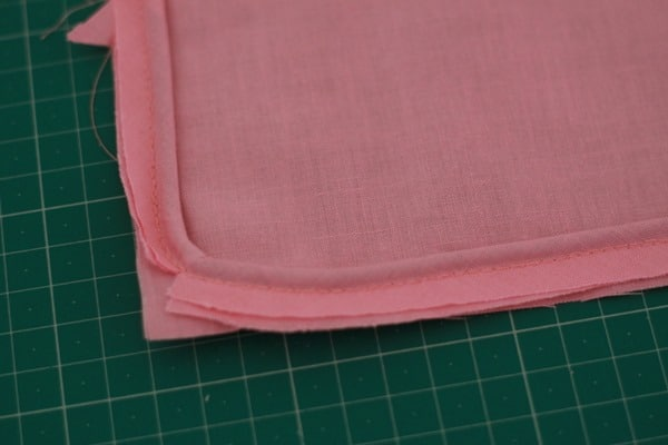 Sew a doll mattress (8)
