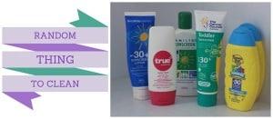 Sunscreen2_thumb.jpg