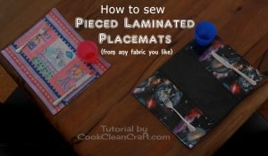 How-to-sew-a-pieced-laminated-placemat.jpg