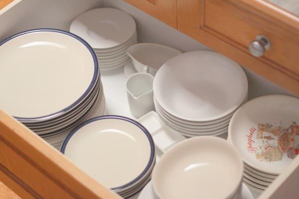 Kitchen Clutter (3)
