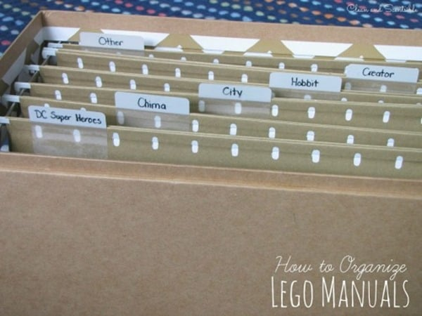 Lego-Manual-Storage-Title