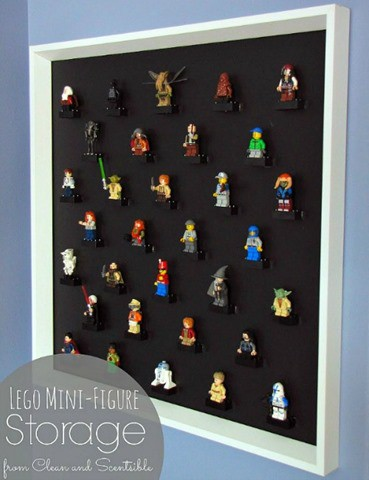 Mini-Figure-Storage-500