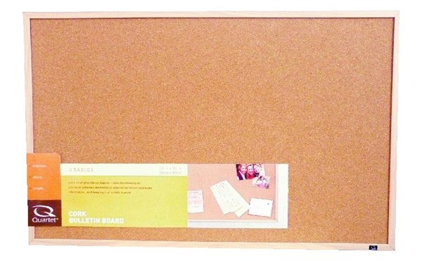 PE380352Q_quartet_quartet_corkboard_oak_580x890_brown
