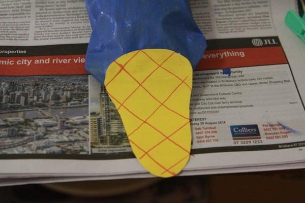 Paper bag platypus (10)
