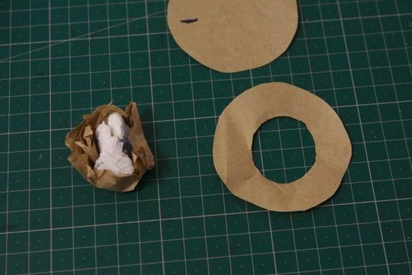 Paper bag platypus (14)