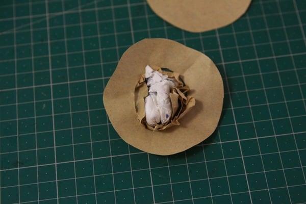 Paper bag platypus (15)