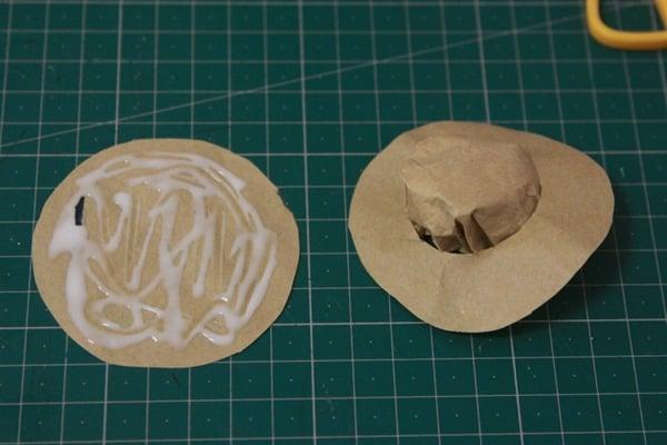 Paper bag platypus (16)